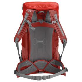 VAUDE Brenta 30 Backpack lava